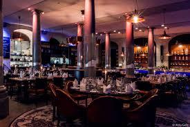 austernbank restaurant bar restaurants fiylo