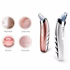 popularne pore cleaner tool kupuj tanie pore cleaner tool zestawy
