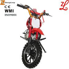 50cc motocross bikes 50cc motorcycle for kids 50cc motorcycle for kids suppliers and