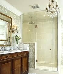 Bathroom Sconces Chrome Crystal Wall Sconces Bathroom U2013 Slwlaw Co
