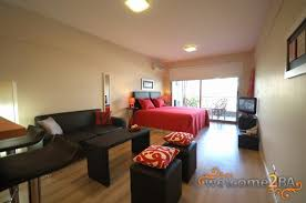 440 Square Feet Apartment Guatemala U0026 Arevalo Palermo Hollywood Welcome2ba