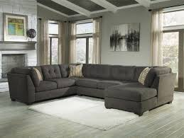 left facing chaise sectional sofa furniture right arm sectional sofa lovely on furniture delta city