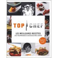 m6 cuisine astuce de chef top chef les techniques astuces des chefs top chef