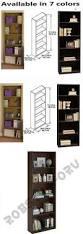 Ebay Bookcases Bookcases 3199 5 Shelf Bookcase Grey Linon Home Decor U003e Buy It