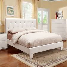 home frames in white queen bed frame fancy queen bed frame white