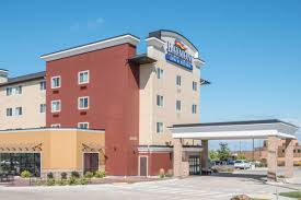 Comfort Inn And Suites Rapid City Sd Baymont Inn U0026 Suites Rapid City Rapid City Hotels Sd 57703