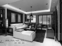 black white interior interior design living room black and white home design photos