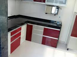 Small Modular Kitchen Designs 13 Best Simple Modular Kitchen Design Images On Pinterest