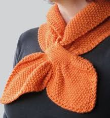 knitting pattern bow knot scarf 3 favorite summer knitting crochet pattern bow knot scarf by