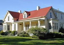 Pictures Of Big Houses Houses Images Pictures House Image