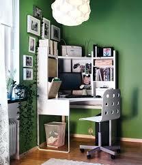 computer desk for small spaces small corner desks for small spaces computer desk ideas that make
