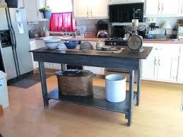 antique kitchen island table antique kitchen island table antique kitchen island furniture