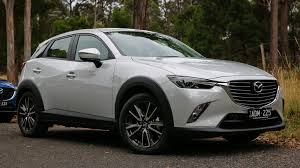 new mazda prices australia 2018 mazda cx 3 price and release date cars pinterest mazda