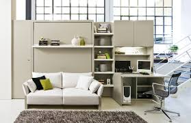 Wall Bed Sofa Nuovoliola Wall Bed Clei Wall Beds London Free Standing Wall
