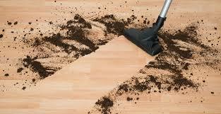 Caring For Hardwood Floors Hardwood Care U0026 Maintenance For Floors Carpet One Floor U0026 Home