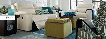 Home Design Store Home Design Stores Best Home Design Ideas Stylesyllabus Us