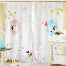 owl bedroom curtains exceptional owl bedroom curtains 2016 high grade childrenu0027s