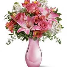 e flowers granbury florist flower delivery by granbury flower gift shop