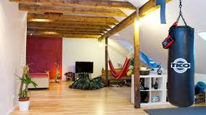 airbnb jackson wyoming 30 airbnb houses that have amazing fitness amenities health