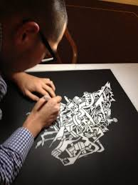 57 best mikito ozeki images on pinterest cut outs art tattoos