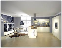 ivory kitchen cabinets what color walls cream kitchen cabinets with grey walls home design ideas