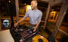 san diego wedding dj san diego wedding dj prices best san diego dj prices my djs