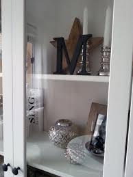 Wohnzimmer Vitrine Dekorieren Wohnzimmer Woont Love Your Home