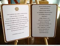 25 Wedding Anniversary Invitation Cards Happy 50th Marriage Anniversary Cards Quotes Messages
