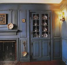 275 best colonial decorating images on pinterest primitive decor