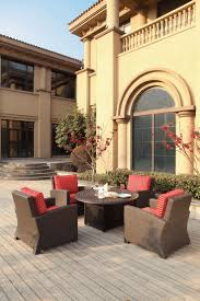 Patio Club Chairs 17 Best Colección Bancas Aluminio Images On Pinterest Outdoor