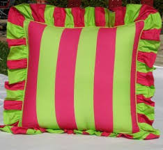 Bright Green Comforter Inspiration Pink And Lime Green Bedding Cute Small Home