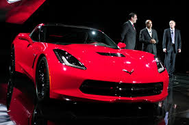 chevrolet black friday deals black friday 2016 automakers hope sales cut inventories