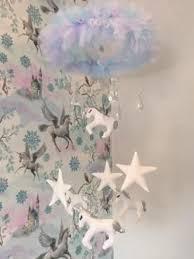 40 best unicorn nursery bedroom images on pinterest nursery