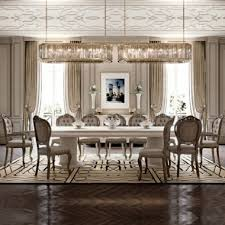 High End Dining Room Chairs Dining Table Sets Exclusive High End Luxury