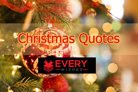 Quotes Christmas Tree Christmas Quotes For Family Christmas Quotes For Friends U0026 Lover