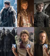 Games Of Thrones Meme - you can t win the game of thrones of if your pullout game is weak by