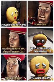 25 gingerbread man shrek ideas felt halloween