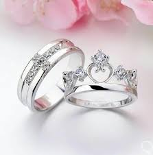 ring designs jewellery design for