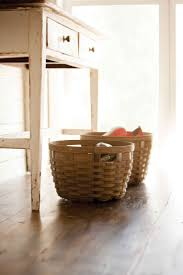 18 best longaberger obsession images on pinterest wrought iron