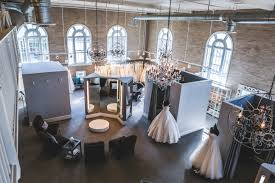bridal boutique bridal boutique finds home in 100 year church 303 magazine