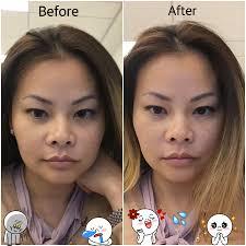 Tatcha Skin Care Reviews You Can U0027t Tatcha This U2013 Tatcha Overnight Memory Serum Concentrate