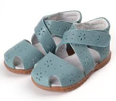 kid shoes toddler sandals toddler shoes seashell