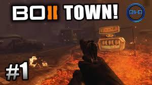 How To Unlock Maps On Black Ops 2 Zombies Can You Get All The Zombie Maps In Cod Playbuzz