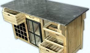 meuble cuisine en bois brut meuble haut cuisine bois meubles cuisine bois meubles de cuisine en