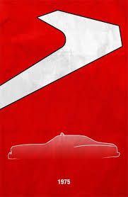 Starsky And Hutch Wallpaper 48 Best Starsky And Hutch Images On Pinterest Paul Michael