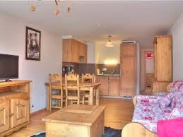 acheter une chambre en maison de retraite meilleur de acheter chambre maison de retraite hzkwr com