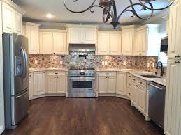 pompano beach kitchen cabinets photo of concept kitchen