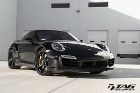 graphite blue 718 boxster s rennlist porsche discussion forums 991 turbo s featuring the awe tuning exhaust hre p101 u0027s and
