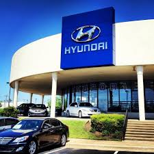 lexus service tulsa ok don carlton hyundai of tulsa closed car dealers 9777 s