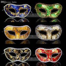 masquerade masks wholesale wholesale masquerade masks sequin decoration mask christmas